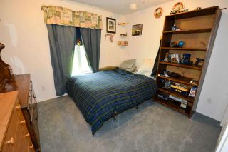 """Photo 12: 12233 PACIFIC Avenue in Fort St. John: Fort St. John - Rural W 100th House for sale in """"GRAND HAVEN"""" (Fort St. John (Zone 60))  : MLS®# R2281592"""