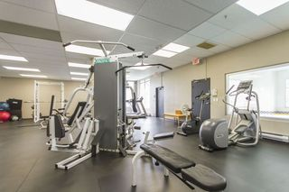 Photo 13: 212 3122 ST JOHNS STREET in Port Moody: Port Moody Centre Condo for sale : MLS®# R2270692