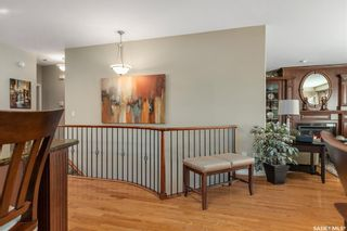 Photo 23: 6 301 Cartwright Terrace in Saskatoon: The Willows Residential for sale : MLS®# SK841398