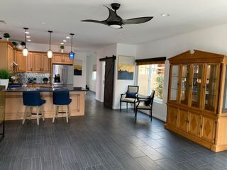 Photo 4: IMPERIAL BEACH Condo for sale : 3 bedrooms : 132 Imperial Beach Blvd