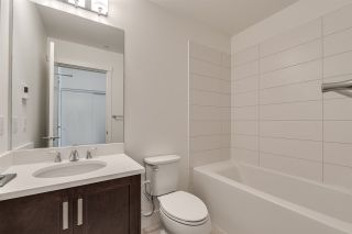 Photo 15: 109 2436 KELLY Avenue in Port Coquitlam: Central Pt Coquitlam Condo for sale : MLS®# R2400383