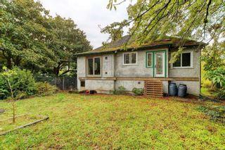 Photo 14: 1120 Rock St in Saanich: SE Maplewood House for sale (Saanich East)  : MLS®# 888101