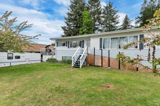Main Photo: 780 2nd Ave in : CR Campbell River Central House for sale (Campbell River)  : MLS®# 875111