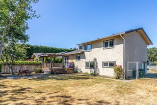 Photo 17: 9613 Lapwing Pl in : Si Sidney South-West House for sale (Sidney)  : MLS®# 882309
