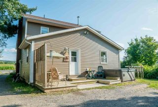 Photo 30: 563 WINDERMERE Road in Windermere: 404-Kings County Residential for sale (Annapolis Valley)  : MLS®# 201918965
