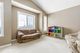 Photo 20: 218 Citadel Estates Heights NW in Calgary: Citadel Detached for sale : MLS®# A1073661