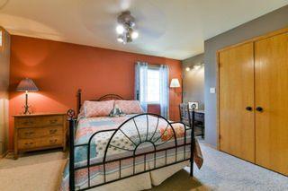 Photo 20: 115 Calderwood Bay in Winnipeg: Richmond West Residential for sale (1S)  : MLS®# 202018094