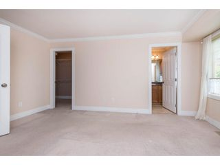 """Photo 18: 54 6887 SHEFFIELD Way in Chilliwack: Sardis East Vedder Rd Townhouse for sale in """"Parksfield"""" (Sardis)  : MLS®# R2580662"""