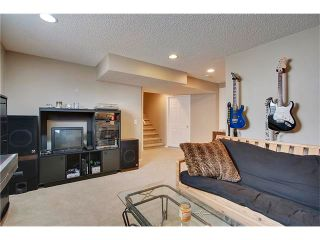 Photo 35: 70 CRANFIELD Crescent SE in Calgary: Cranston House for sale : MLS®# C4059866