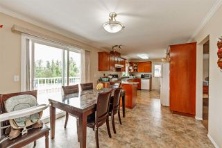 Photo 7: 33714 VERES Terrace in Mission: Mission BC House for sale : MLS®# R2385394