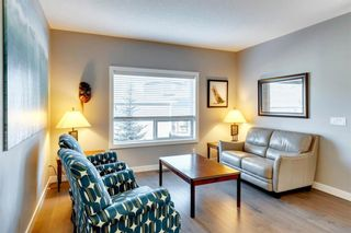 Photo 12: 971 Nolan Hill Boulevard NW in Calgary: Nolan Hill Row/Townhouse for sale : MLS®# A1114155