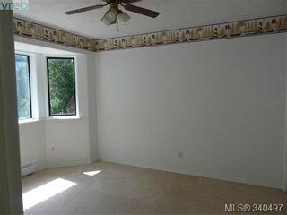 Photo 11: 2290 Corby Ridge Rd in SOOKE: Sk West Coast Rd House for sale (Sooke)  : MLS®# 678200