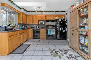 """Photo 3: 12392 230 Street in Maple Ridge: East Central House for sale in """"East Central Maple Ridge"""" : MLS®# R2542494"""