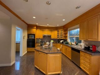 Photo 4: 7949 MACPHERSON Avenue in Burnaby: South Slope House for sale (Burnaby South)  : MLS®# R2549379
