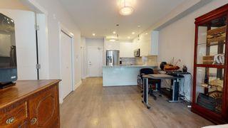 "Photo 11: 110 22315 122 Avenue in Maple Ridge: West Central Condo for sale in ""The Emerson"" : MLS®# R2594612"