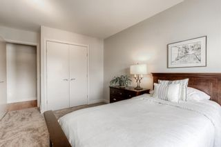Photo 28: 2306 3 Avenue NW in Calgary: West Hillhurst Detached for sale : MLS®# A1100228