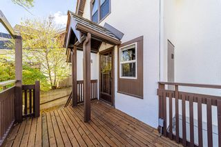 Photo 42: 132 Scarboro Avenue SW in Calgary: Scarboro Detached for sale : MLS®# A1153411