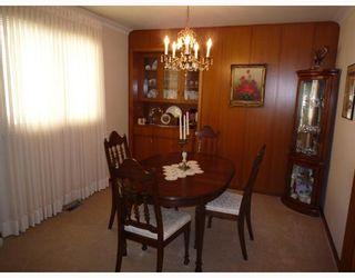 Photo 3: 68 WEINBERG Road in WINNIPEG: West Kildonan / Garden City Residential for sale (North West Winnipeg)  : MLS®# 2919766