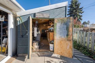 Photo 44: 11707 136 Avenue in Edmonton: Zone 01 House for sale : MLS®# E4266468