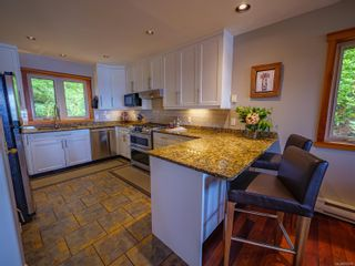 Photo 32: 460 Marine Dr in : PA Ucluelet House for sale (Port Alberni)  : MLS®# 878256