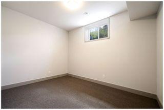 Photo 36: 87 6421 Eagle Bay Road in Eagle Bay: Wild Rose Bay House for sale (Shuswap Lake)  : MLS®# 10185422