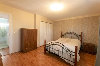 Photo 16: : Rural Westlock County House for sale : MLS®# E4265068