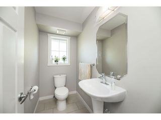 Photo 20: 72 6123 138 Street in Surrey: Sullivan Station Townhouse for sale : MLS®# R2589753