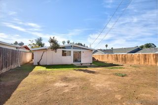 Photo 25: SAN DIEGO House for sale : 2 bedrooms : 4550 Bannock Ave
