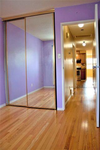 Photo 11: 18708 57 Avenue in Edmonton: Zone 20 House for sale : MLS®# E4231416