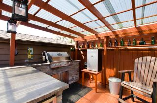 Photo 16: 5313 WESTMINSTER AVENUE in Delta: Neilsen Grove House for sale (Ladner)  : MLS®# R2161915