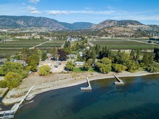 Photo 7: 1879 Jennens Road, in West Kelowna: Vacant Land for sale : MLS®# 10241110