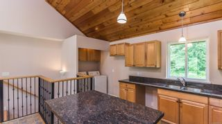 Photo 12: 3105 Frost Rd in : Na Extension House for sale (Nanaimo)  : MLS®# 869638
