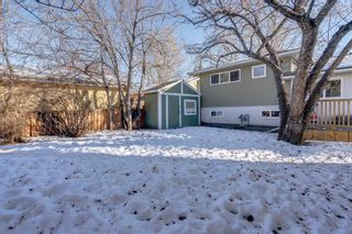 Photo 45: 23 Galbraith Drive SW in Calgary: Glamorgan Detached for sale : MLS®# A1062458