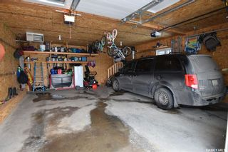 Photo 44: 109 Andres Street in Nipawin: Residential for sale : MLS®# SK839592