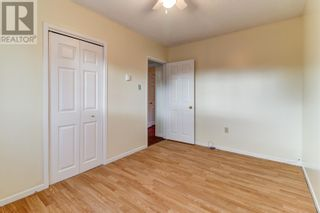 Photo 11: 21 Kerry Avenue in Conception Bay South: House for sale : MLS®# 1237719