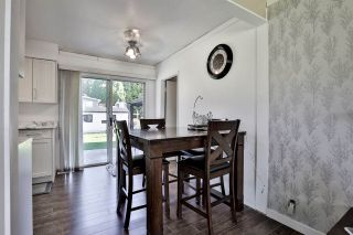 """Photo 4: 14510 106A Avenue in Surrey: Guildford House for sale in """"Hawthorn Park Area"""" (North Surrey)  : MLS®# R2460505"""
