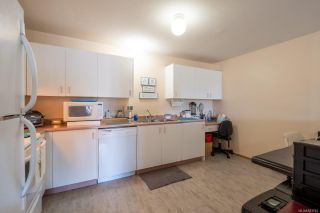 Photo 14: 309 3185 Barons Rd in : Na Uplands Condo for sale (Nanaimo)  : MLS®# 883781