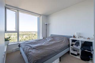 """Photo 11: 3601 13750 100 Avenue in Surrey: Whalley Condo for sale in """"PARK AVENUE"""" (North Surrey)  : MLS®# R2589659"""