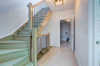 Photo 17: 37 140 Broadview Avenue in Toronto: South Riverdale Condo for sale (Toronto E01)  : MLS®# E5163573