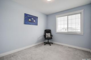 Photo 19: 626 Beechmont Court in Saskatoon: Briarwood Residential for sale : MLS®# SK855568