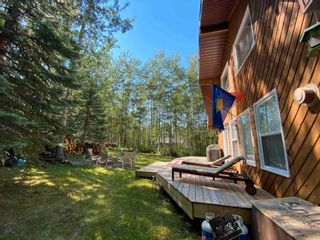 Photo 13: 18 463017 RGE RD 12: Rural Wetaskiwin County House for sale : MLS®# E4252622