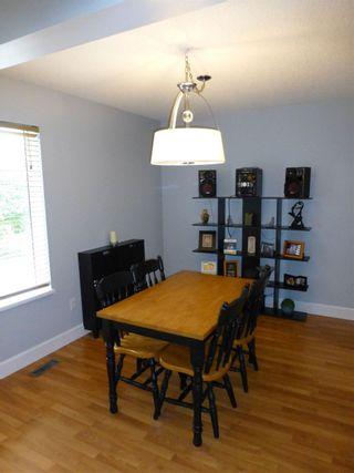 "Photo 8: 207 20675 118 Avenue in Maple Ridge: Southwest Maple Ridge Townhouse for sale in ""ARBORWYNDE"" : MLS®# R2088105"