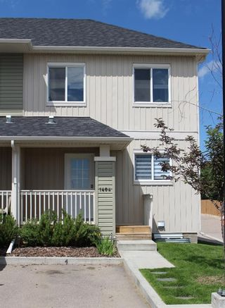 Photo 45: 1404 Clover Link: Carstairs Row/Townhouse for sale : MLS®# A1073804