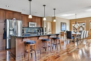 Photo 9: 210 379 Spring Creek Drive: Canmore Apartment for sale : MLS®# A1103834