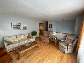 Photo 4: 2908 Ward Street in Coldbrook: 404-Kings County Residential for sale (Annapolis Valley)  : MLS®# 202105357