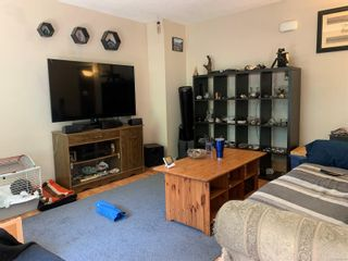 Photo 5: 1700 Extension Rd in : Na Chase River Multi Family for sale (Nanaimo)  : MLS®# 884049