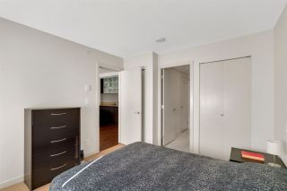 Photo 19: 1504 3333 CORVETTE WAY in Richmond: West Cambie Condo for sale : MLS®# R2535983
