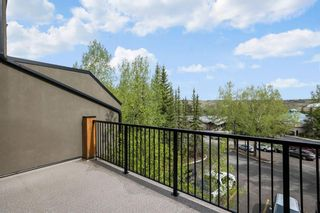 Photo 10: 407 Valley Ridge Manor NW in Calgary: Valley Ridge Row/Townhouse for sale : MLS®# A1112573