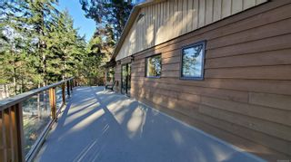 Photo 16: 2779 Schooner Way in : GI Pender Island House for sale (Gulf Islands)  : MLS®# 863947
