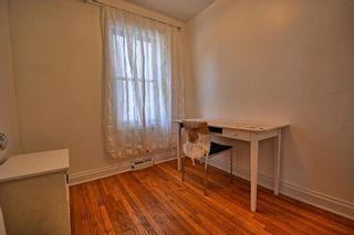 Photo 10: 162 Burrin Avenue in Winnipeg: West Kildonan Residential for sale (4D)  : MLS®# 202012520